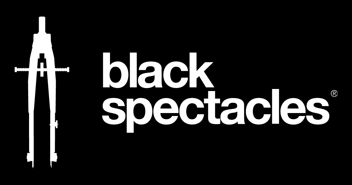 Black Spectacles - Are Live