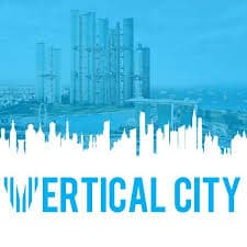 Vertical City Podcast