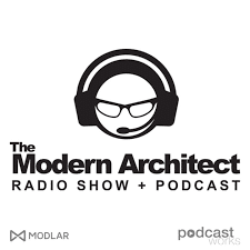 The Modern Architect