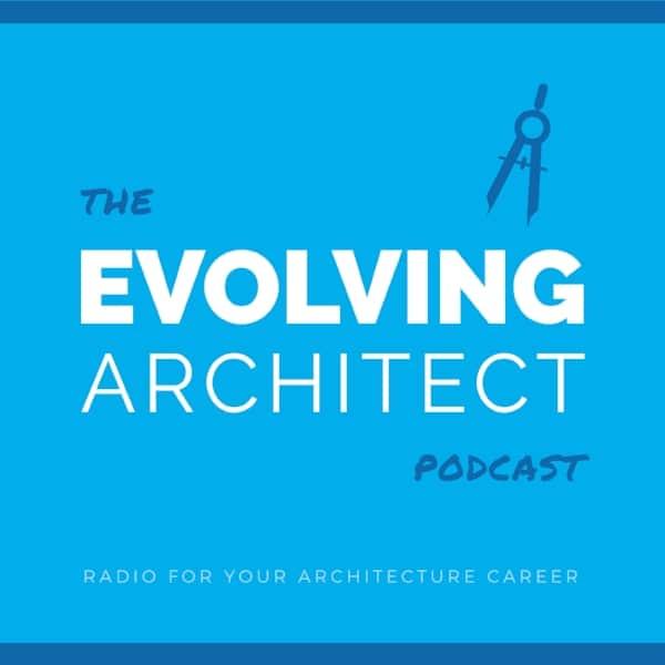 Evolving Architect - Architecture Time