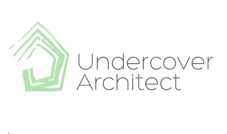 Undercover Architect