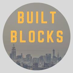 Built Blocks