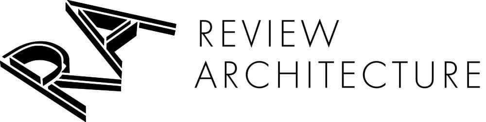 Review Architecture