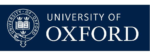 University of Oxford - Podcasts