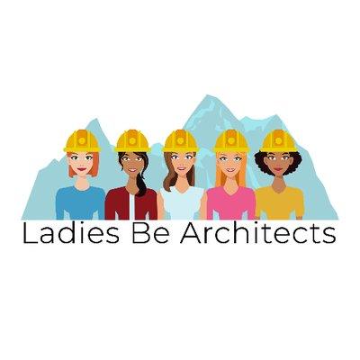 Ladies be Architects