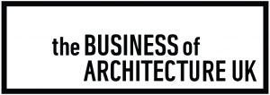 Business of Architecture UK