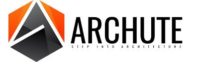 Archute