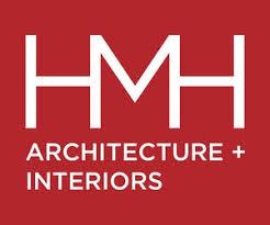 HMH Architecture Interiors