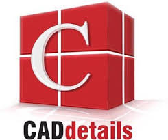 CADdetails Architectural