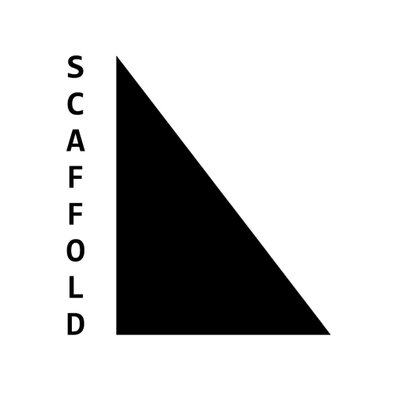Scaffold_Podcast