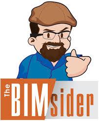 The BIMsider