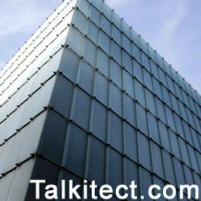 Talkitect