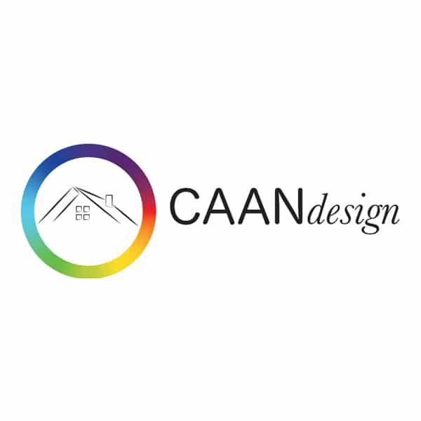 CAANdesign