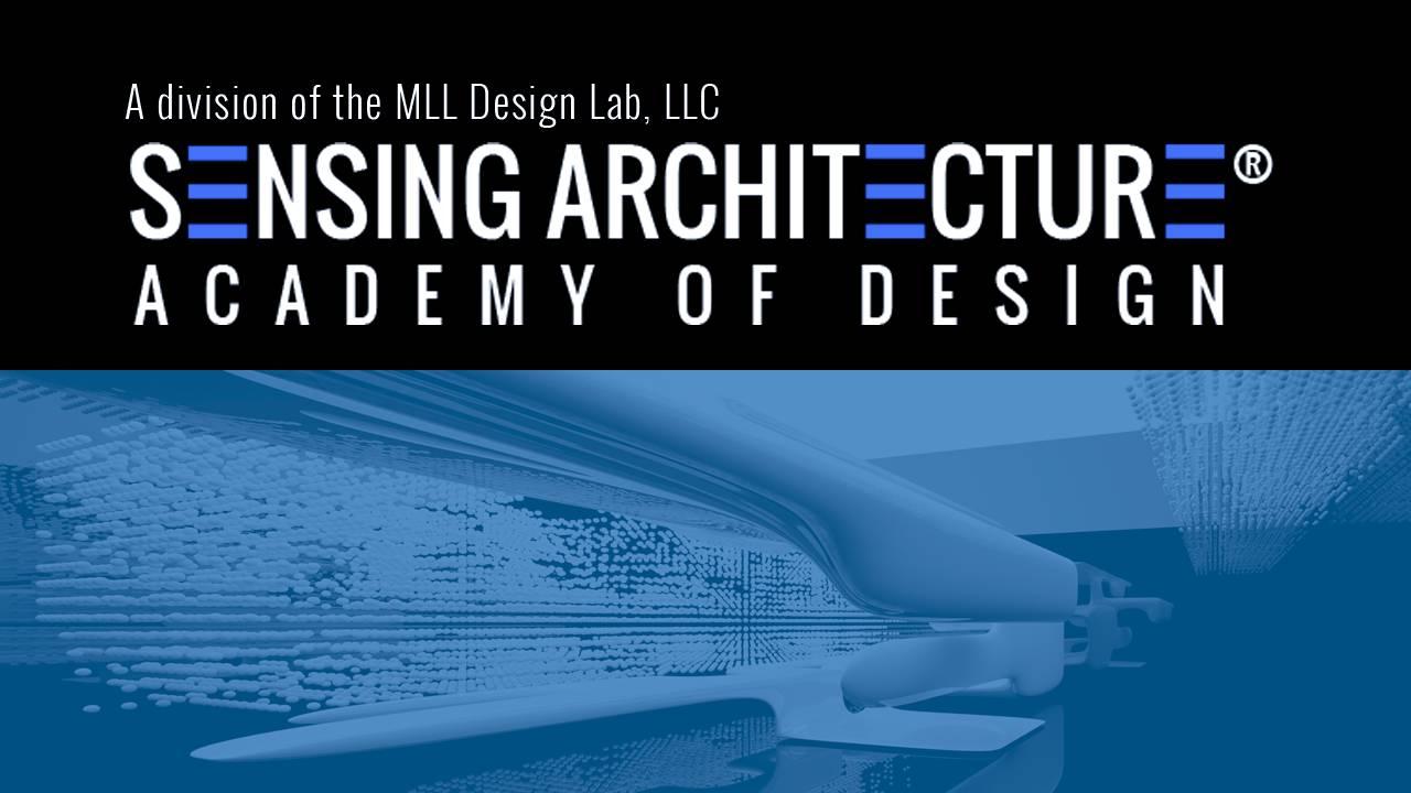 Sensing Architecture