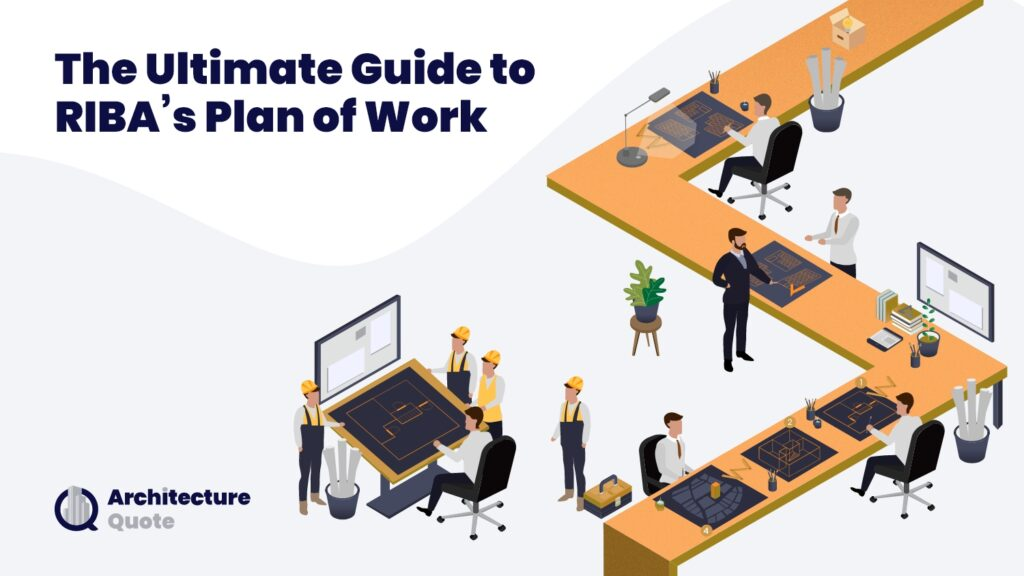 Ultimate Guide to Riba infographic