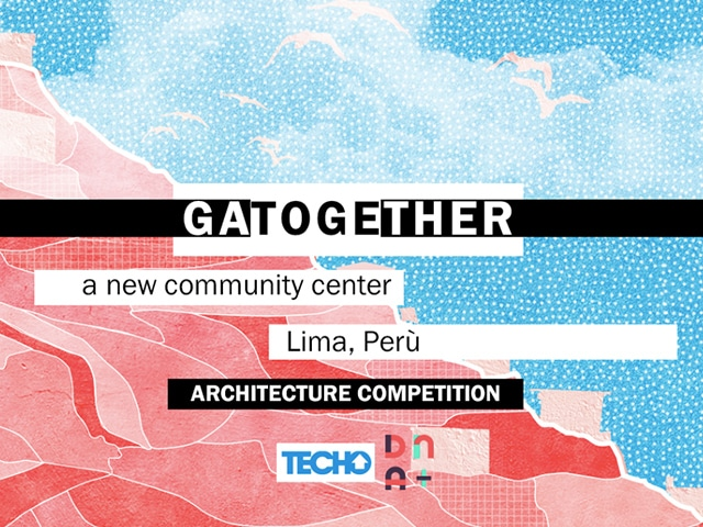 gatogether community center