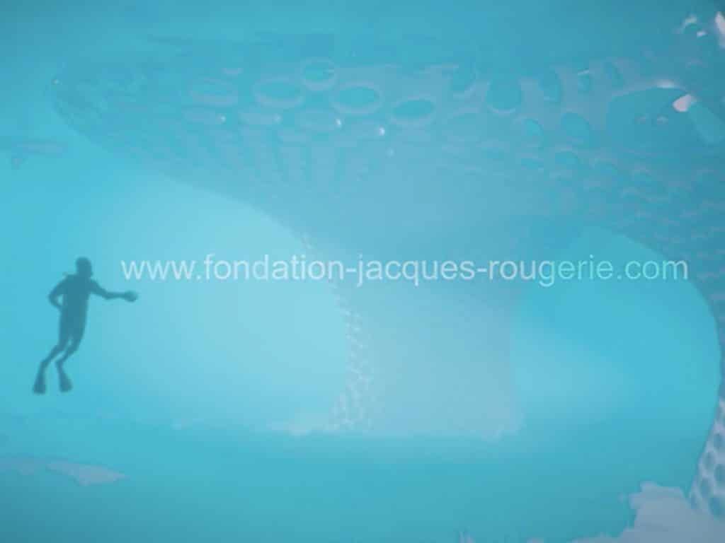 paris architecture  design competition