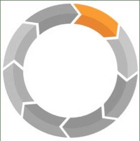 Phase 0 RIBA's Plan of Work