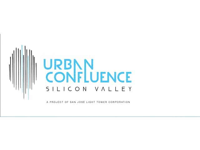 urban  confluence competition