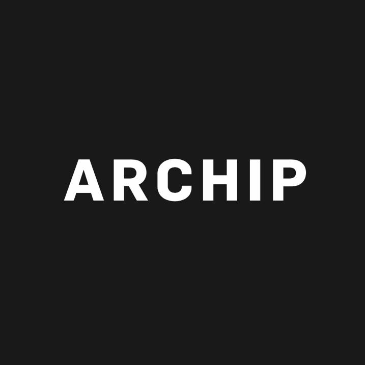 Archip