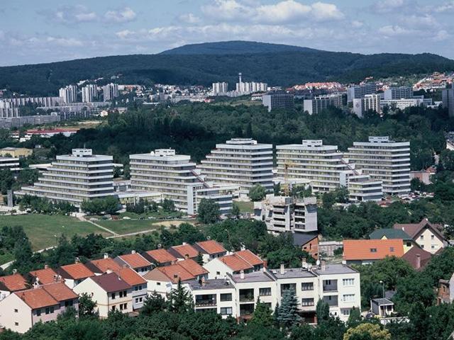 Slovak University of Technology