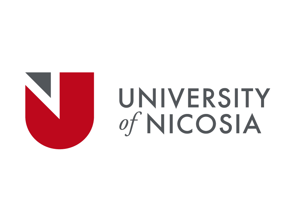 University of Nicosia logo