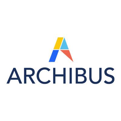 archibus logo