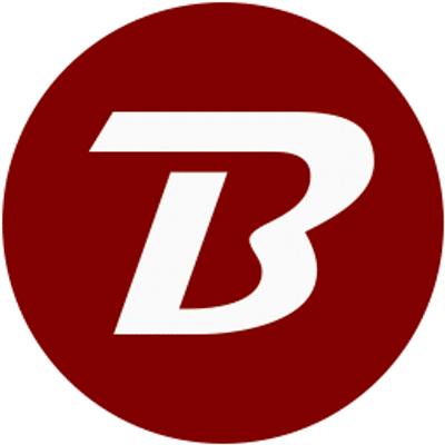 binfer logo