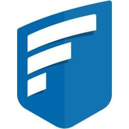 file cloud logo