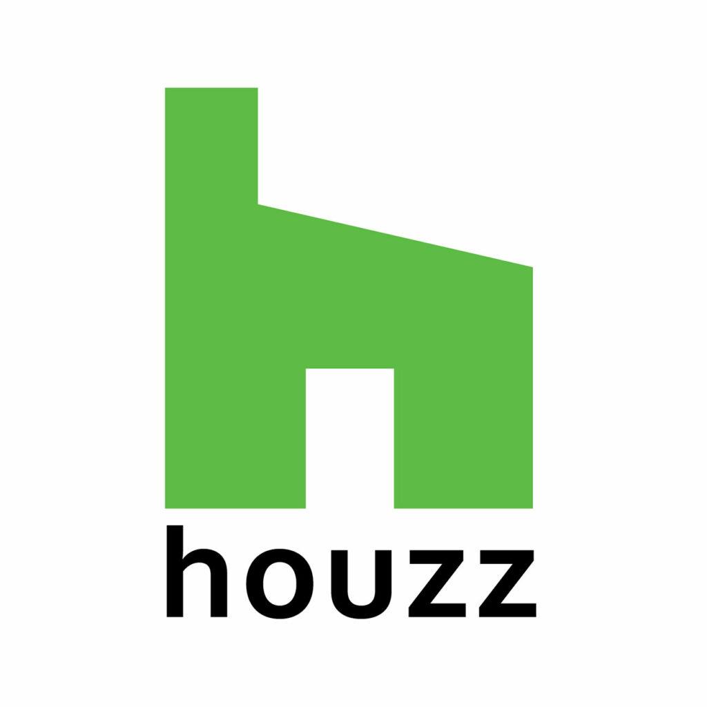 houzz architecture