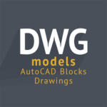 DWG models