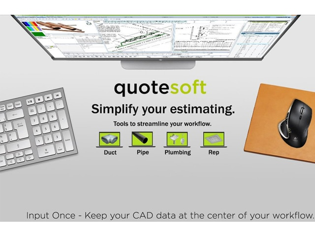 QuoteSoft cover photo
