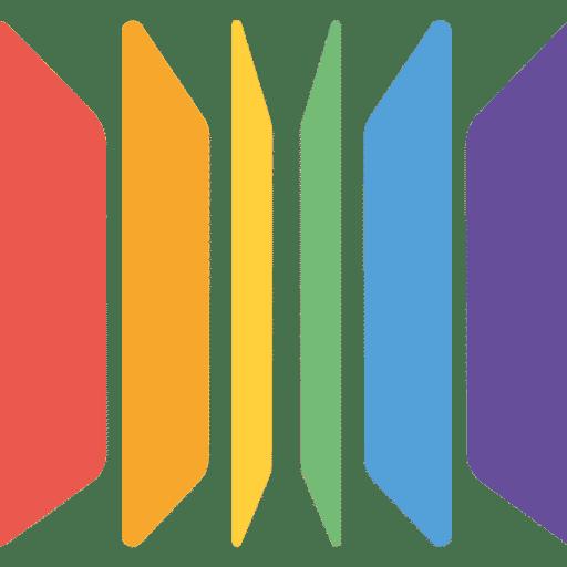 talent square logo