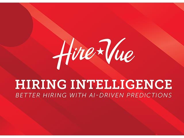 hire wire