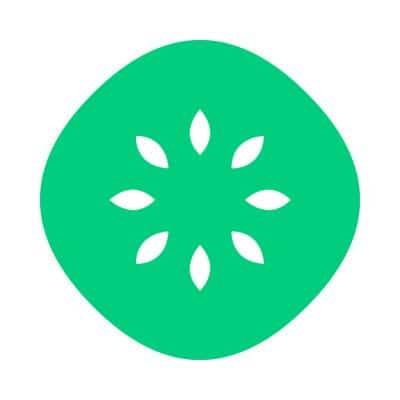 kiwi hr logo