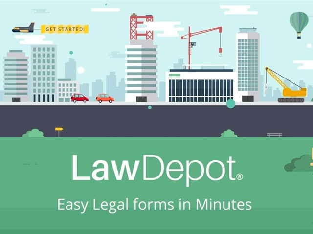 lawdepot cover