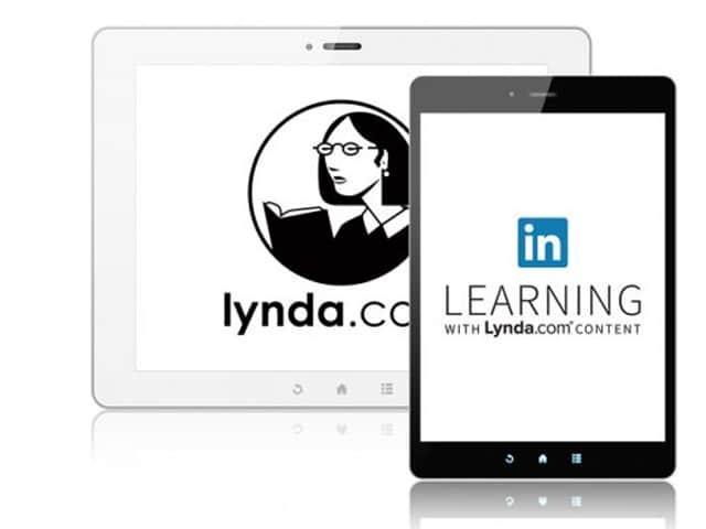 lynda for architects
