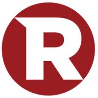 rocket lawyer logo