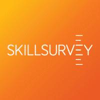 skill survey logo