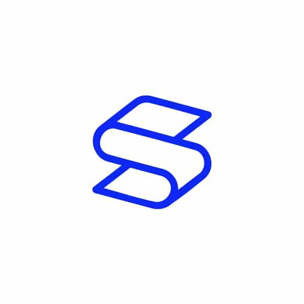 slimvoice logo