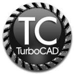 turbo cad logo