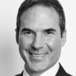 Brenton Mauriello