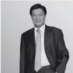 Fred Ng Wong Tung