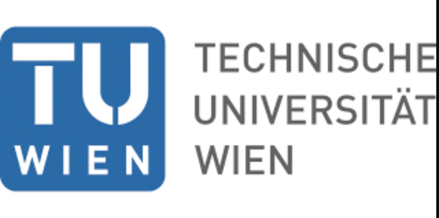 Technical university of Vienna