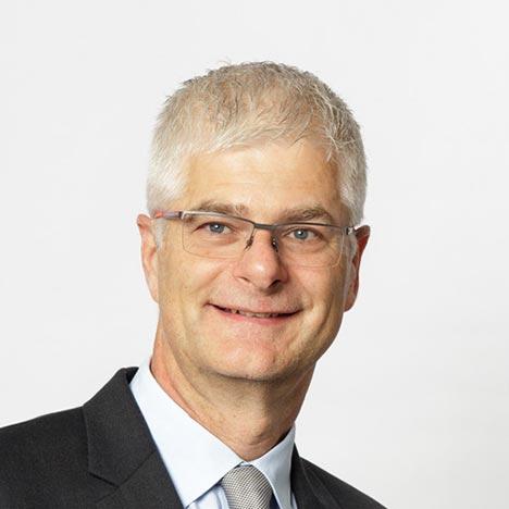 CEO executive directpr ashley wright GHD