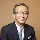 soichiro hayashi president of mitsubishi jisho sekkei