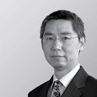 Tam Kwok Chi executive director wong tung group