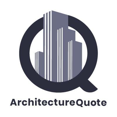 architecturequote logo